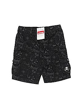 Amy Coe Cargo Shorts Size 24 mo