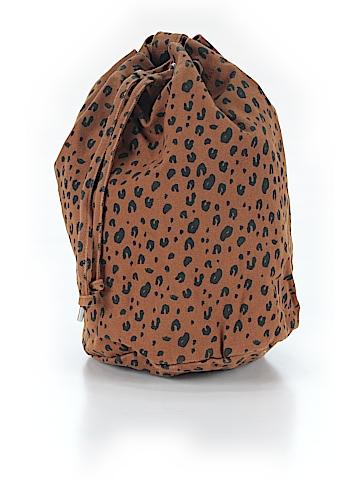 Baggu Bucket Bag One Size
