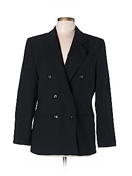 Amanda Smith Wool Blazer Size 10