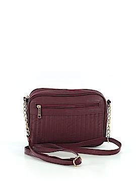 Sears Crossbody Bag One Size
