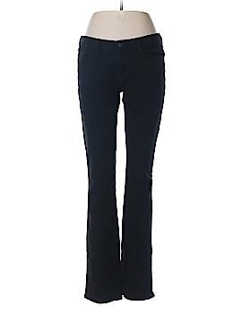 J Brand Casual Pants 32 Waist