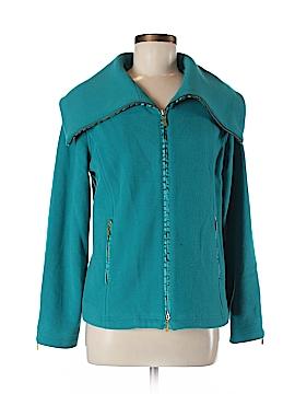 Madison Hill Wool Coat Size M
