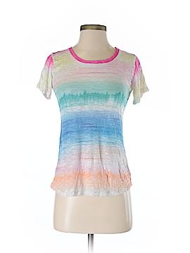 David Cline Short Sleeve T-Shirt Size XS