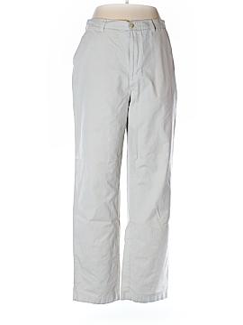Covington Outlet Khakis Size 14