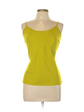 Jcpenney Sleeveless Blouse Size XL