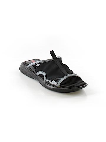 Prada Linea Rossa Sandals Size 35.5 (EU)