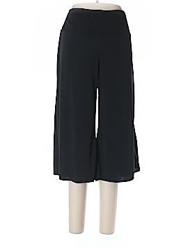 Evan Picone Casual Pants Size XL
