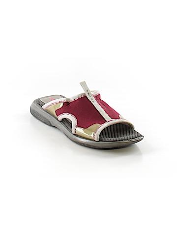 Prada Sandals Size 35.5 (EU)