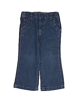 Paris Blues Jeans Size 18 mo