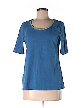Pendleton Short Sleeve T-Shirt Size M