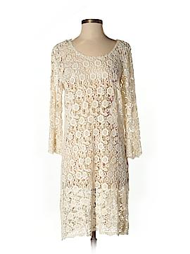 4 Love & Liberty Casual Dress Size M