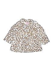 Nannette Girls Jacket Size 2T