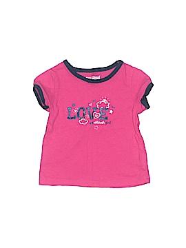 OshKosh B'gosh Short Sleeve T-Shirt Size 9 mo