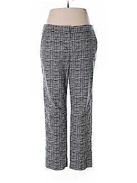 Donna Ricco Dress Pants Size 14