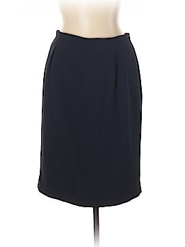 Rena Rowan for Saville Casual Skirt Size 12