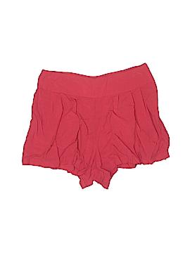 XMI Shorts Size M