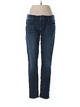 Crosby Jeans 31 Waist
