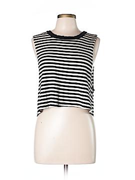 Vestique Short Sleeve T-Shirt Size L