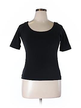 Mark. Short Sleeve T-Shirt Size XL