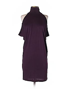 Tsesay Casual Dress Size XS