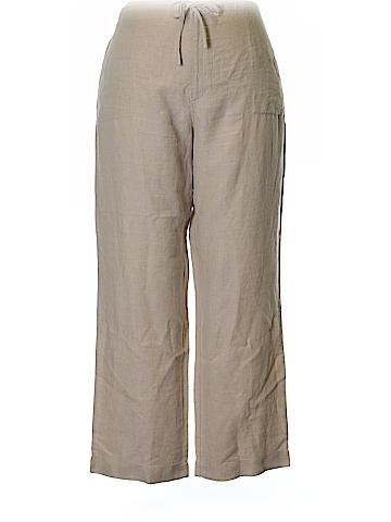 Gap Casual Pants Size 20 (Plus)