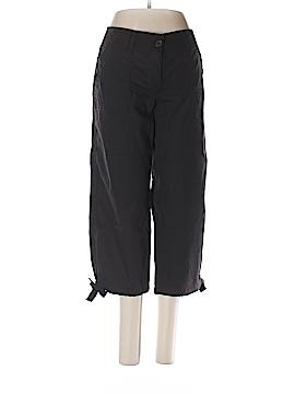 Ann Taylor LOFT Outlet Casual Pants Size 2