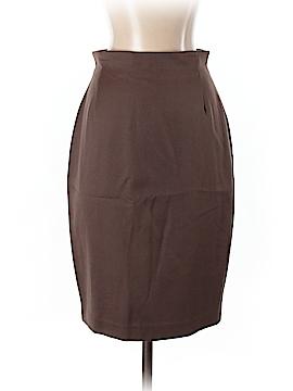 Episode Wool Skirt Size 6