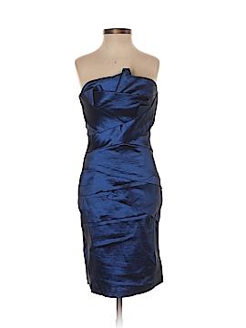 C.Luce Cocktail Dress Size S