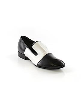 Céline Flats Size 39.5 (EU)