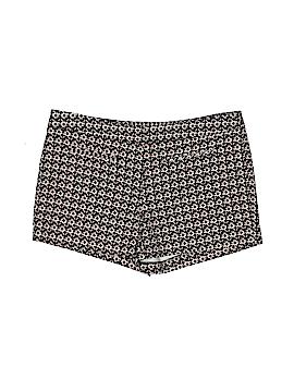 Cynthia Rowley for T.J. Maxx Dressy Shorts Size 8