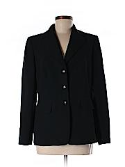 DressBarn Women Blazer Size 8