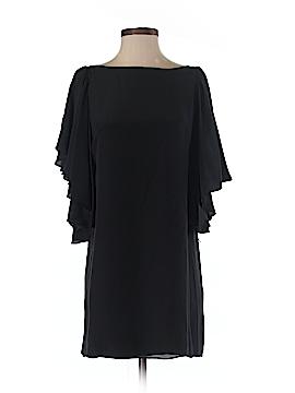 Single Dress Casual Dress Size XS