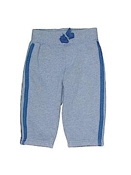 Koala Baby Sweatpants Size 9 mo