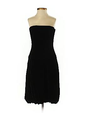 Ralph Lauren Cocktail Dress Size 2