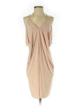 Misa Los Angeles Cocktail Dress Size XS
