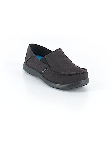 Crocs Sneakers Size 2