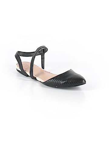 Mix No. 6 Sandals Size 9