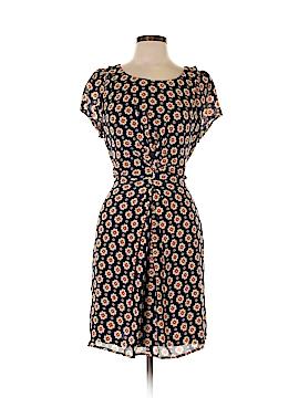 Yumi Casual Dress Size 10