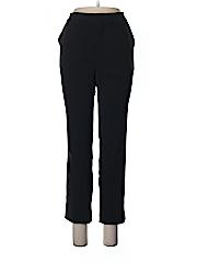 Oak + Fort Dress Pants