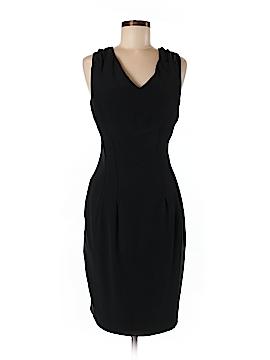 NIPON BOUTIQUE Casual Dress Size 6