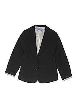 Truly Me Blazer Size 7