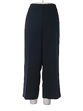 Kasper Dress Pants Size 20w (Plus)