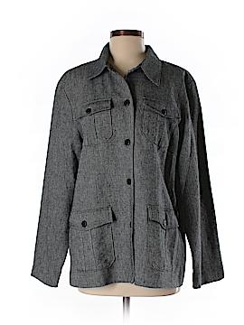 Dialogue Jacket Size M