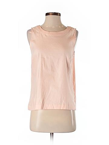 Antonio Melani Sleeveless Blouse Size 4
