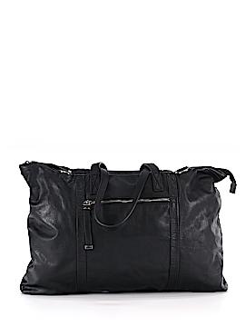 Walter by Walter Baker Shoulder Bag One Size