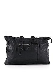 Walter by Walter Baker Women Shoulder Bag One Size