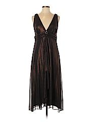 Kathy Roberts Cocktail Dress