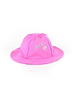 Speedo Sun Hat Size Large kids - X-Large kids