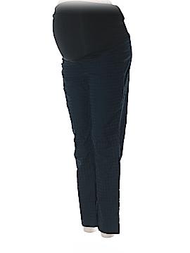 Ann Taylor LOFT Maternity Khakis Size 0 (Maternity)