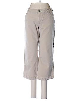 Old Navy Khakis Size 6